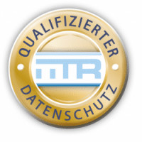 Impressum & Datenschutz datenschutz e1527096109238    sap personalberater SAP Kandidaten SAP Jobs
