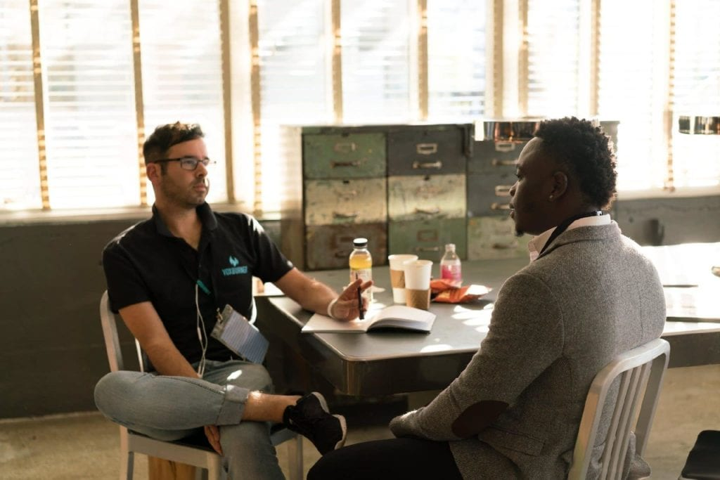 Als Unternehmen die beste SAP Personalberatung finden SAP Personalberatung 1024x683  tipps, personalberatung, fuer-manager Unternehmen, Tricks, Tipps, Schwarze Schafe, Personalberatung, Personalberater, Manager, IT, HR, Headhunting, Fachbereich, Executive Search sap personalberater SAP Kandidaten SAP Jobs