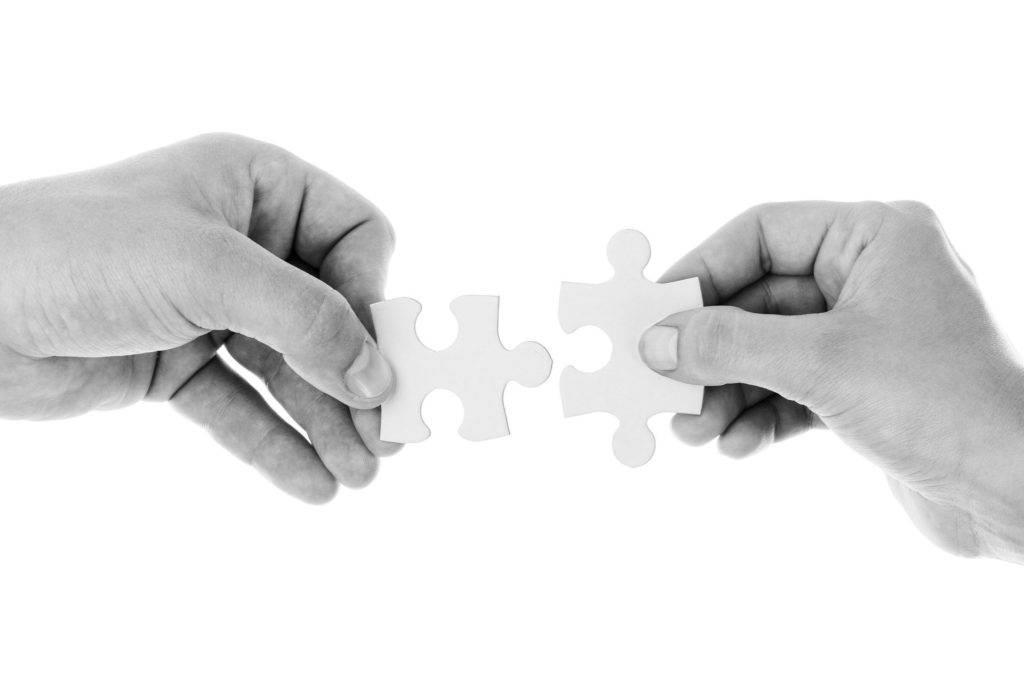 How To: Wie arbeite ich als Kandidat mit einem SAP Personalberater? Zusammenarbeit Headhunter 1024x683  tipps, personalberatung, fuer-kandidaten Tricks, Tipps, SAP, Personalberatung, Personalberater, Kandidaten, IT, Headhunting, Headhunter sap personalberater SAP Kandidaten SAP Jobs