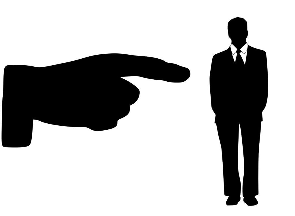 So finden Sie den besten SAP Personalberater für Ihre Karriere hiring 1977913 1920 1024x751  tipps, fuer-kandidaten Tricks, Tipps, Schwarze Schafe, sap kandidaten, Personalberatung, Personalberater, Kandidaten, IT, Headhunting, Executive Search sap personalberater SAP Kandidaten SAP Jobs