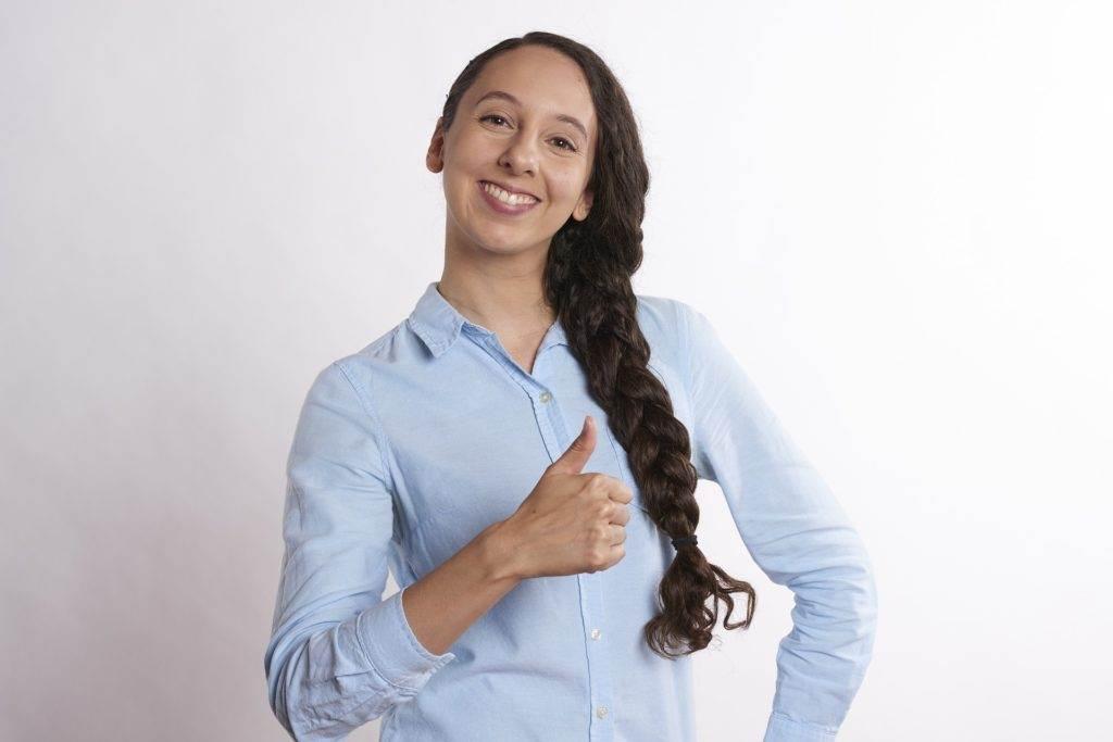 Gehalt nennen: Ja oder Nein? interview positiv 1024x683  tipps, interviews, fuer-kandidaten, bewerbungen Tricks, Tipps, Schwarze Schafe, Kandidaten, Interviews, Interview, Gehaltsverhandlung, Gehalt, Empfehlungen, Bewerbungsratgeber, Bewerbungsgespräche sap personalberater SAP Kandidaten SAP Jobs