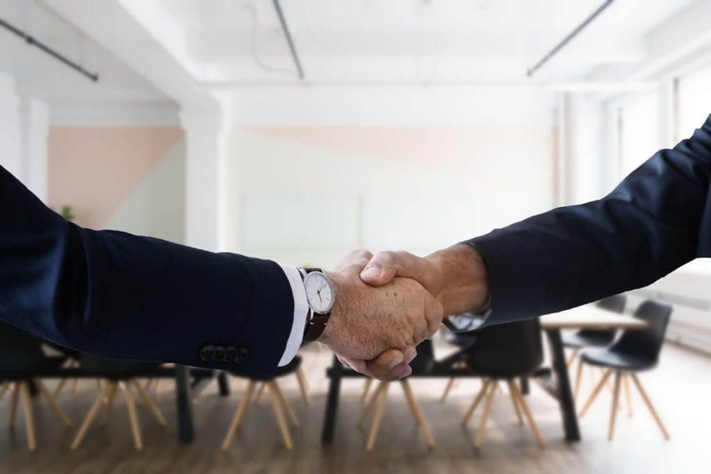 Als Unternehmen die beste SAP Personalberatung finden job 4131482 1920 1024x683  tipps, personalberatung, fuer-manager Unternehmen, Tricks, Tipps, Schwarze Schafe, Personalberatung, Personalberater, Manager, IT, HR, Headhunting, Fachbereich, Executive Search sap personalberater SAP Kandidaten SAP Jobs