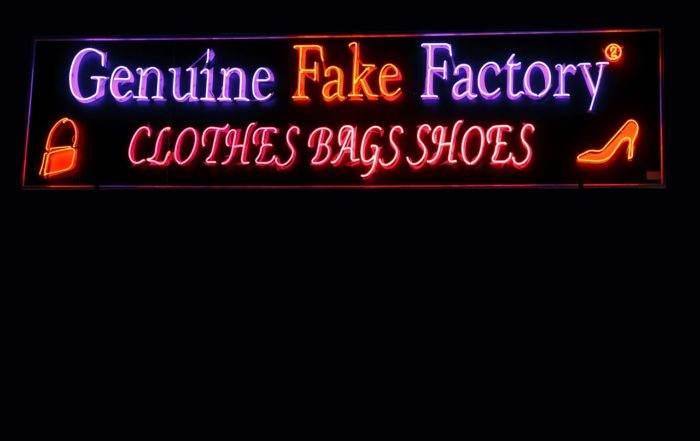 faktor s Blog fake 700x441