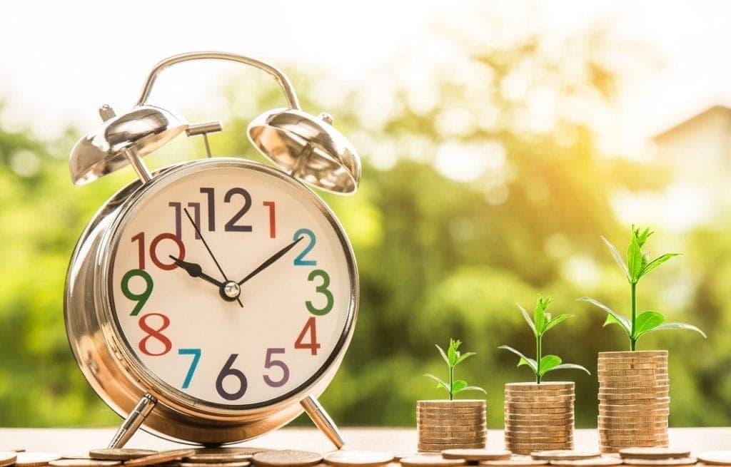 3 Faktoren, auf denen Sie Ihr Wunschgehalt basieren sollten gehalt 1024x655  tipps, fuer-kandidaten, bewerbungen Tricks, Tipps, SAP, Kandidaten, IT, Gehaltsverhandlung, Gehalt, Empfehlungen, Bewerbungsratgeber