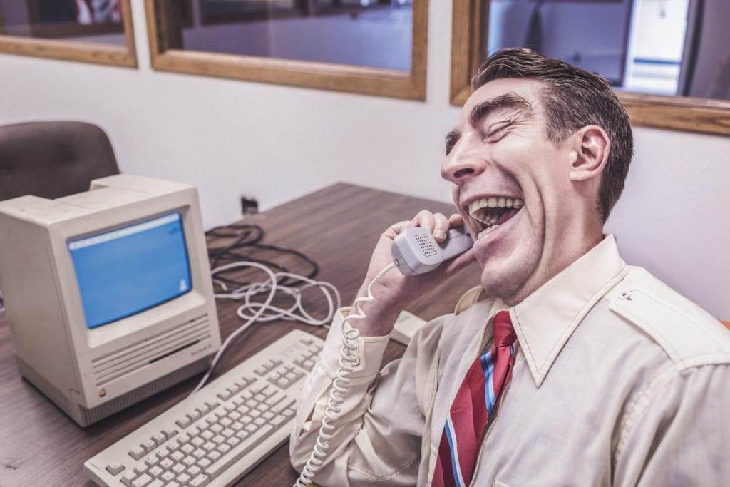 Machen Sie unseriösen Headhuntern das Leben schwer! gratisography 408H 1024x683  tipps, fuer-manager, fuer-kandidaten Tricks, Tipps, Schwarze Schafe, SAP Jobs, Personalberatung, Personalberater, Kandidaten, IT, HR, Headhunting, Headhunter, Empfehlungen sap personalberater SAP Kandidaten SAP Jobs