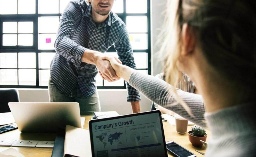 Wie können sich SAP Kandidaten beim Jobwechsel absichern? jumpstory download20200408 103602 1024x629  tipps, fuer-kandidaten, bewerbungen Tricks, Tipps, SAP, Probezeit, Personalberatung, Personalberater, Kandidaten, Jobwechsel, Jobsuche, IT, Headhunting, Headhunter, Empfehlungen, Corona, Bewerbungsratgeber, Bewerbungsprozess