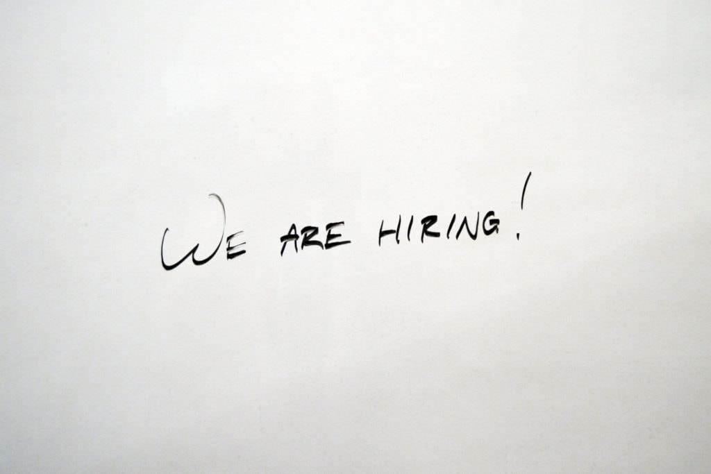Wie können sich SAP Kandidaten beim Jobwechsel absichern? jumpstory download20200408 104030 1024x683  tipps, fuer-kandidaten, bewerbungen Tricks, Tipps, SAP Jobs, SAP, Probezeit, Personalberatung, Personalberater, Kandidaten, Jobwechsel, Jobsuche, IT, Headhunting, Headhunter, Empfehlungen, Corona, Bewerbungsratgeber, Bewerbungsprozess sap personalberater SAP Kandidaten SAP Jobs