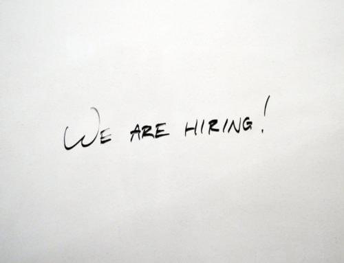 Wie können sich SAP Kandidaten beim Jobwechsel absichern?