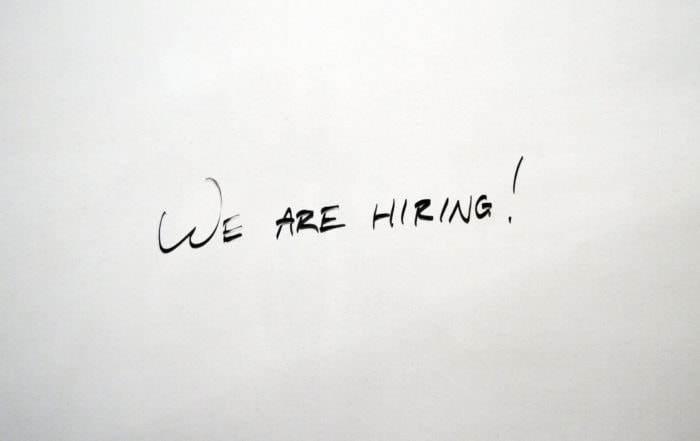 faktor s Blog jumpstory download20200408 104030 700x441    sap personalberater SAP Kandidaten SAP Jobs