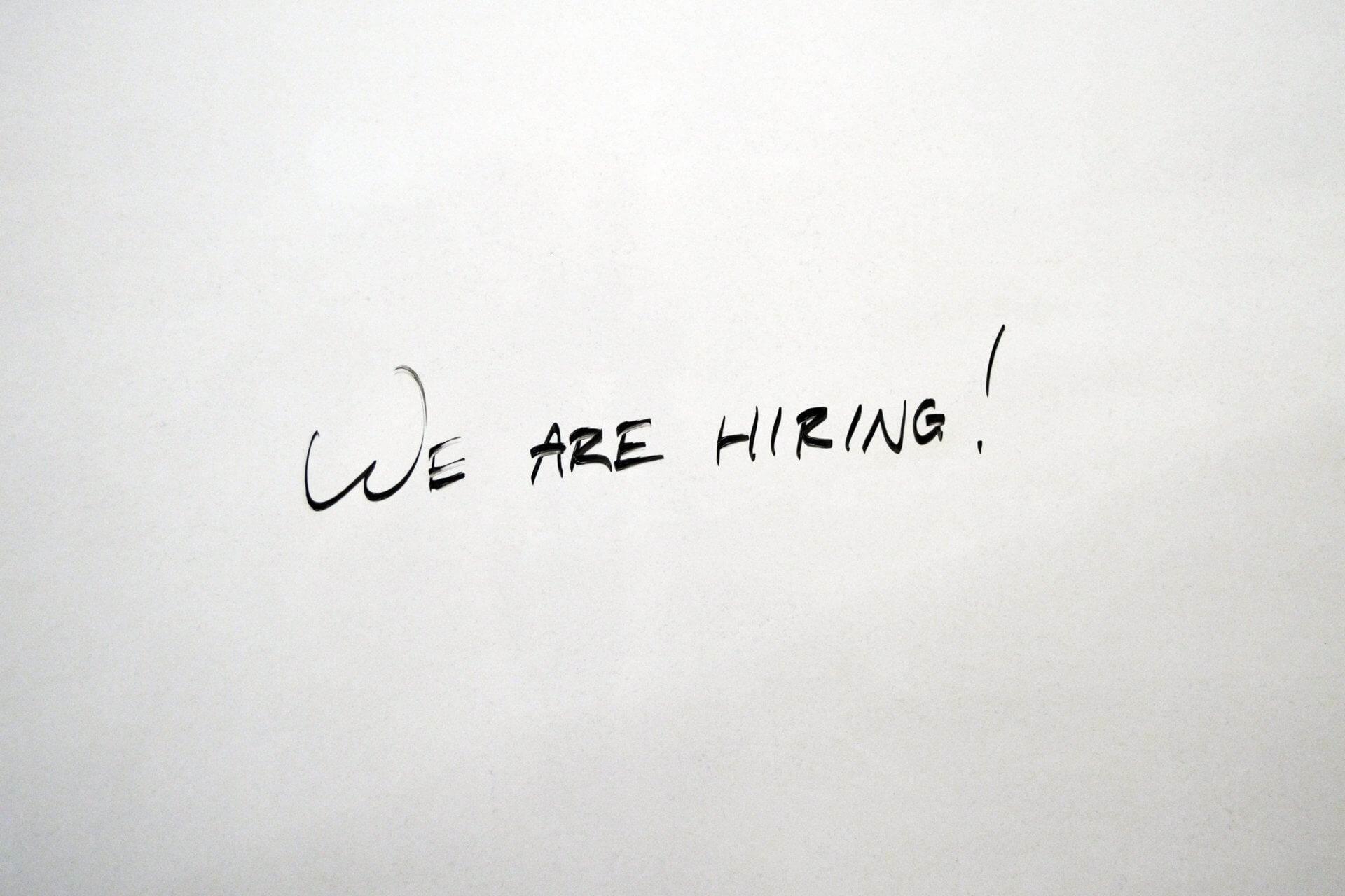Wie können sich SAP Kandidaten beim Jobwechsel absichern? jumpstory download20200408 104030 tipps, fuer-kandidaten, bewerbungen Tricks, Tipps, SAP, Probezeit, Personalberatung, Personalberater, Kandidaten, Jobwechsel, Jobsuche, IT, Headhunting, Headhunter, Empfehlungen, Corona, Bewerbungsratgeber, Bewerbungsprozess