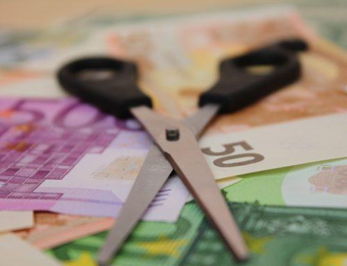 Gehaltsvorstellung nennen: Tipps und Tricks für Ihre Bewerbung
