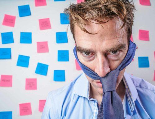 So erhalten Sie die SAP Stelle Ihrer Wünsche: 9 Tipps fürs Interview